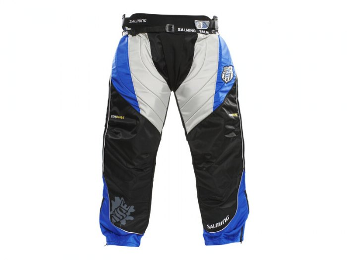 Salming SR - Endura Pants