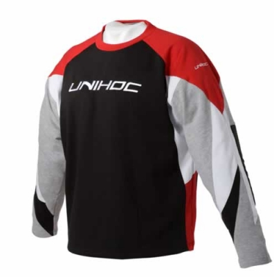 Unihoc Lava dres - Junior